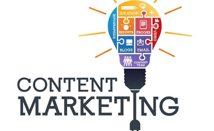 contentmarketing