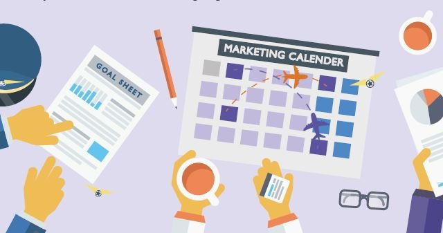 marketing-calendar-feature-image