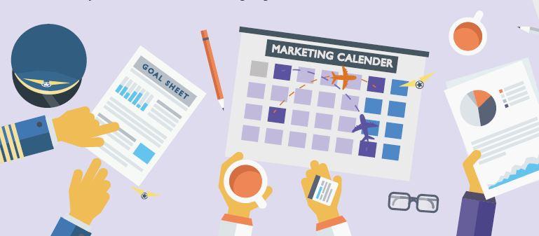 marketing-calendar-feature-image